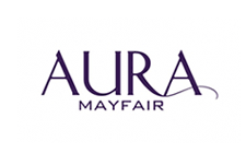 aura-logo-london-tables